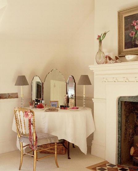 Elegantné interiery - Obrázok č. 83