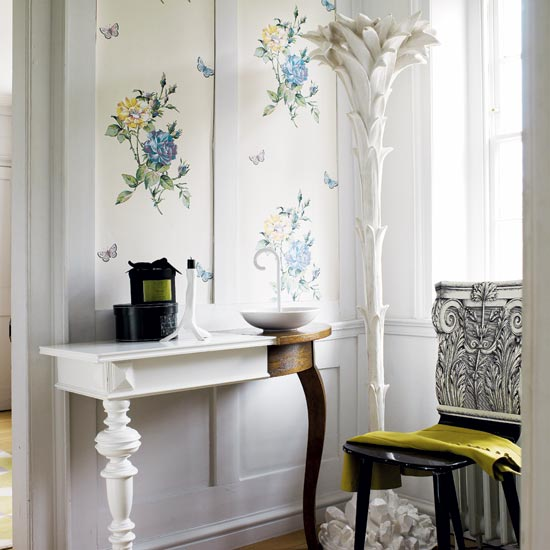 Elegantné interiery - Obrázok č. 85