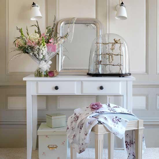 Elegantné interiery - Obrázok č. 89