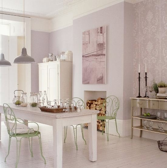 Elegantné interiery - Obrázok č. 90