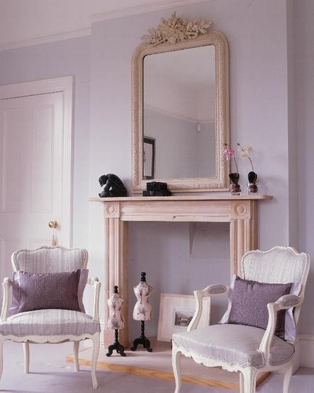 Elegantné interiery - Obrázok č. 91