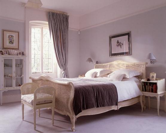 Elegantné interiery - Obrázok č. 92