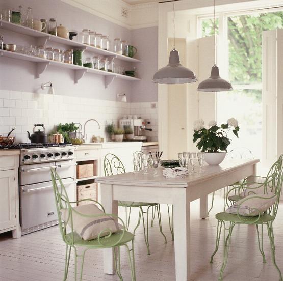 Elegantné interiery - Obrázok č. 93