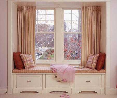 Elegantné interiery - Obrázok č. 95