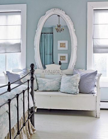 Elegantné interiery - Obrázok č. 98