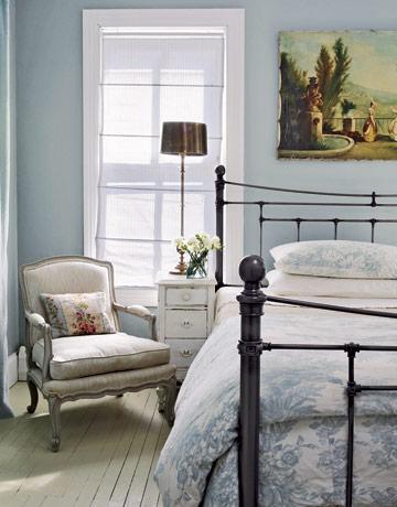 Elegantné interiery - Obrázok č. 99