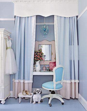 Elegantné interiery - Obrázok č. 100