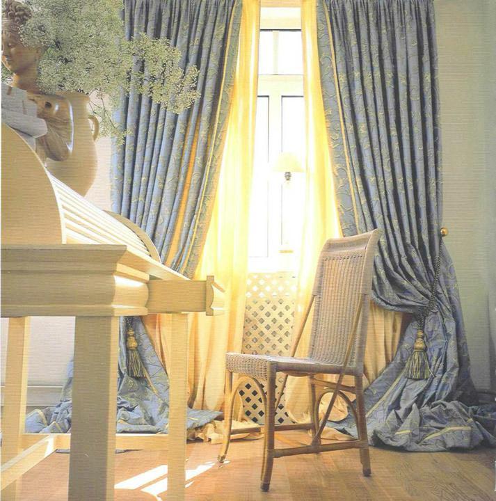 Elegantné interiery - Obrázok č. 94