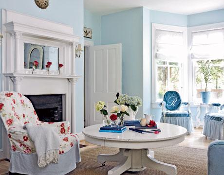 Elegantné interiery - Obrázok č. 103