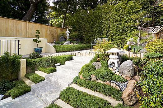 Život na záhrade - Obrázok č. 6