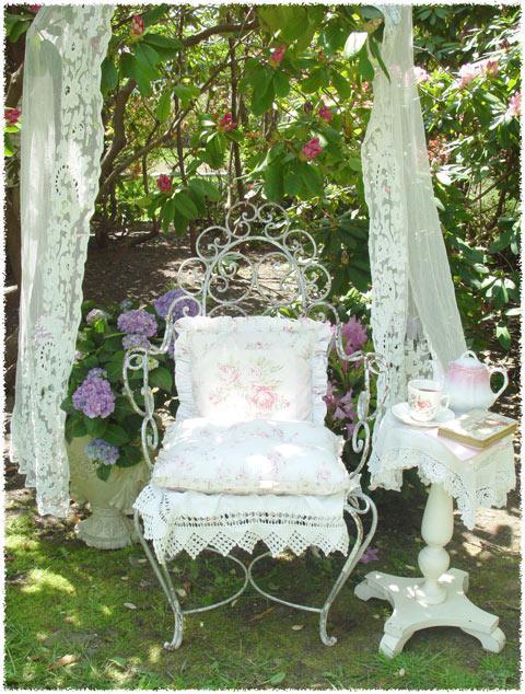 Život na záhrade - Obrázok č. 15