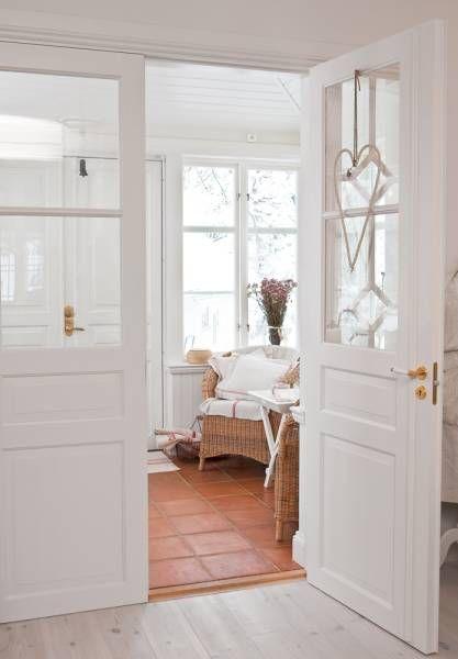Elegantné interiery - Obrázok č. 112