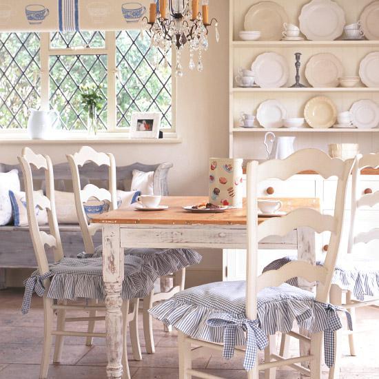 Drevo a biela v kuchyni - Obrázok č. 13