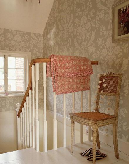 Chodba kolekcia u vate ky doory - Papier peint pour cage escalier ...