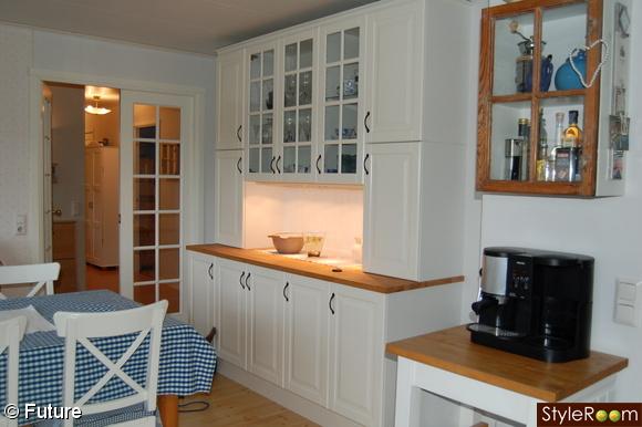 Pani kuchyňa - Obrázok č. 45