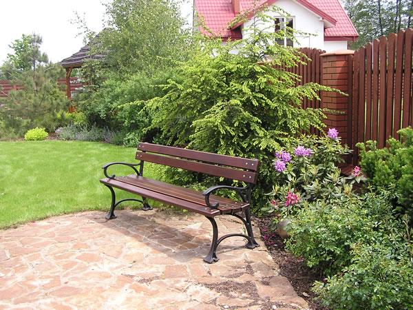 Život na záhrade - Obrázok č. 43