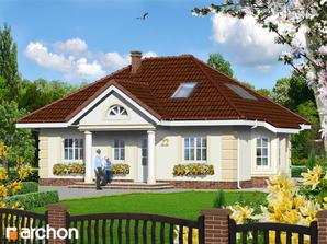 Dom v Černiciach 3, Archon