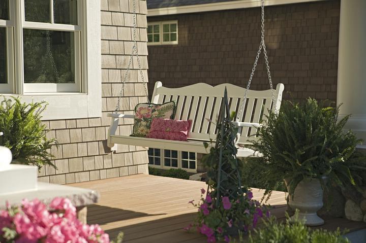 Život na záhrade - Obrázok č. 72