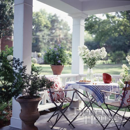Život na záhrade - Obrázok č. 55