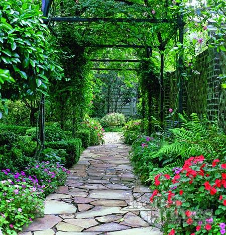 Život na záhrade - Obrázok č. 56