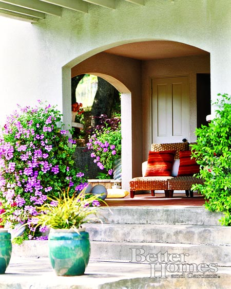 Život na záhrade - Obrázok č. 58