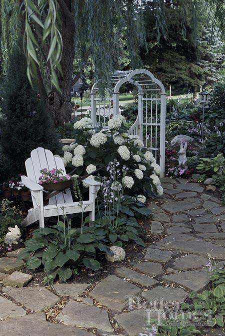 Život na záhrade - Obrázok č. 59