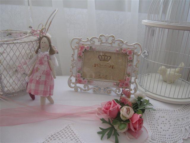 Ružový album - Obrázok č. 66