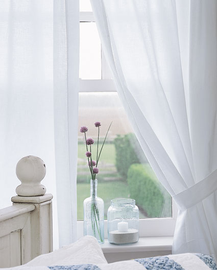 Rozmanitá móda okien - Obrázok č. 16