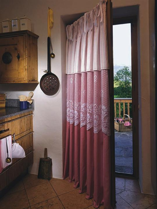 Rozmanitá móda okien - Obrázok č. 45