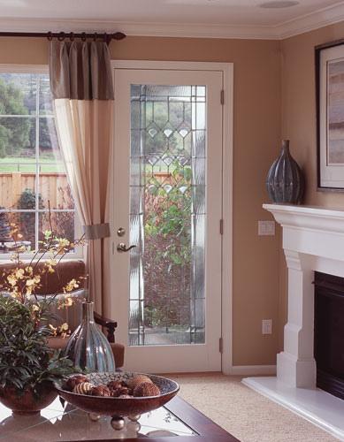 Elegantné interiery - Obrázok č. 141