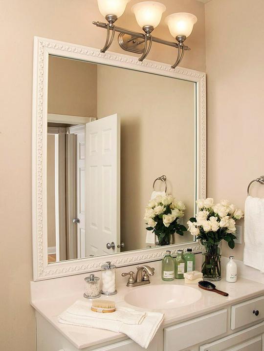 Kúpelňa - Obrázok č. 35