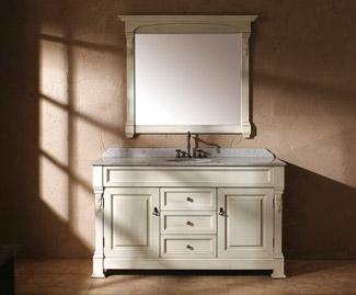 Biely  romanticky nábytok - Obrázok č. 7