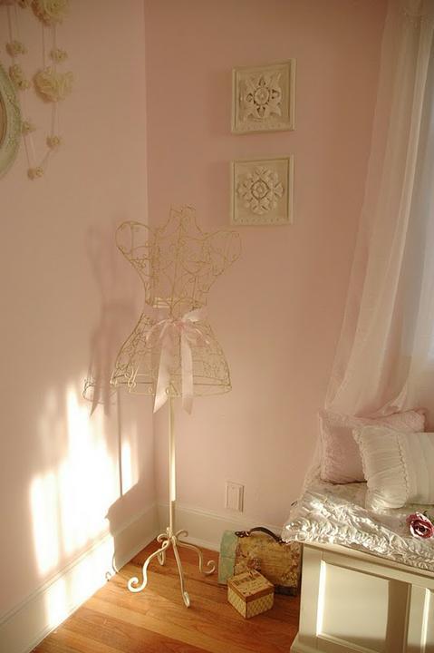 Ružový album - Obrázok č. 28