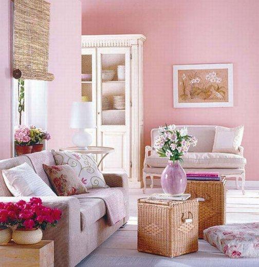 Ružový album - Obrázok č. 76