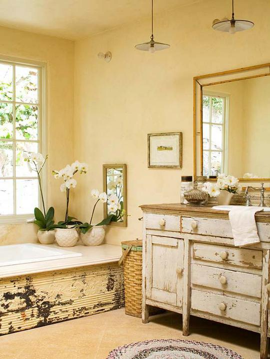 Kúpelňa - Obrázok č. 38