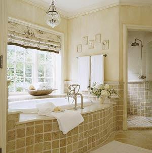 Kúpelňa - Obrázok č. 44