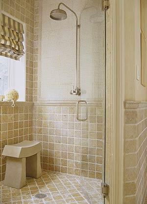 Kúpelňa - Obrázok č. 45