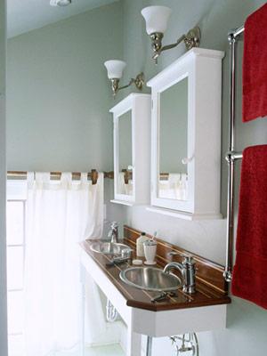 Kúpelňa - Obrázok č. 46