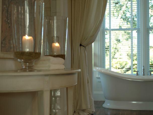 Kúpelňa - Obrázok č. 52