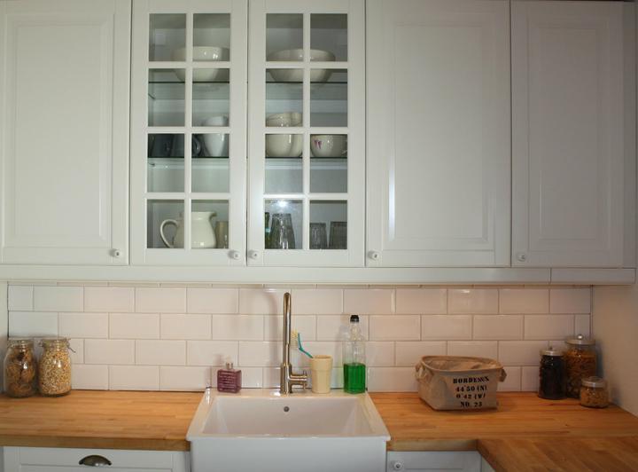 Pani kuchyňa - Obrázok č. 14