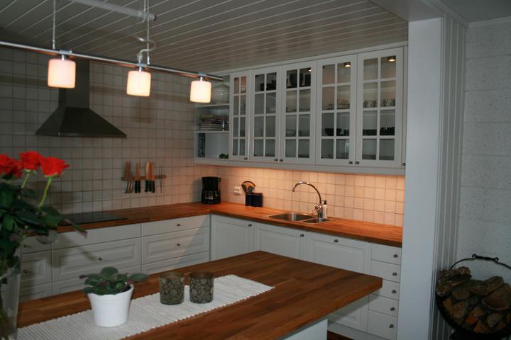 Pani kuchyňa - Obrázok č. 12