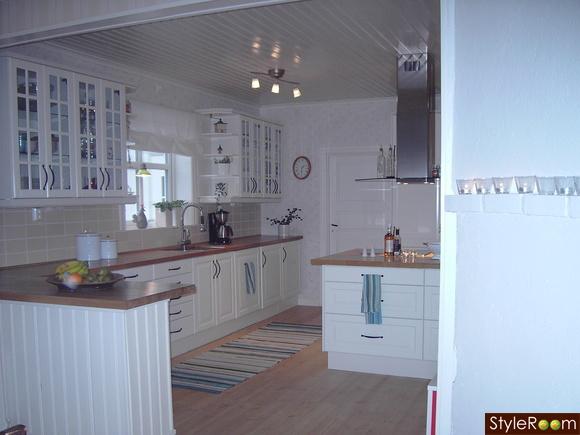 Pani kuchyňa - Obrázok č. 24