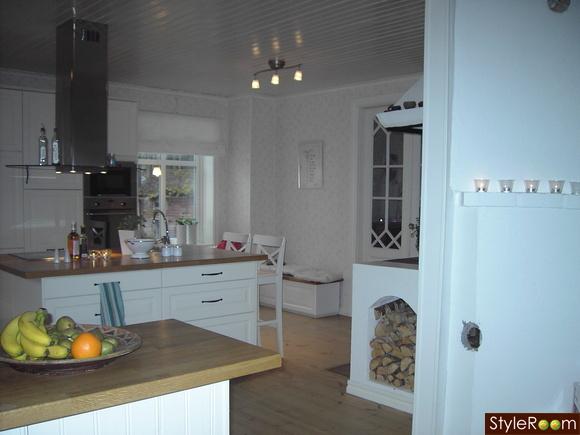Pani kuchyňa - Obrázok č. 25