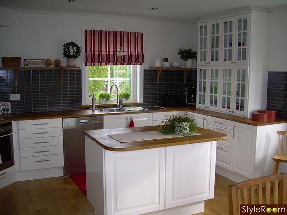 Pani kuchyňa - Obrázok č. 26