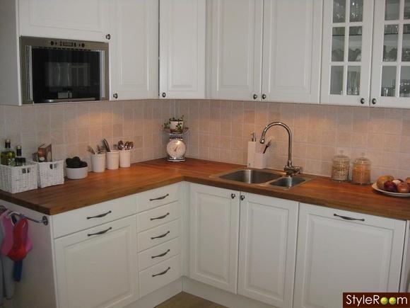 Pani kuchyňa - Obrázok č. 27