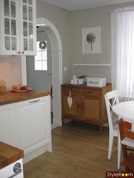 Pani kuchyňa - Obrázok č. 29