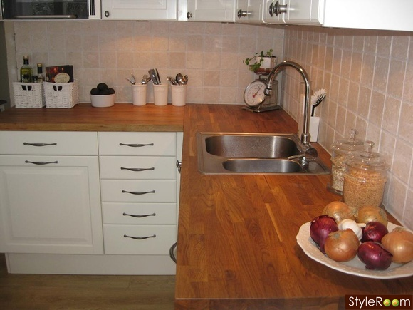 Pani kuchyňa - Obrázok č. 30