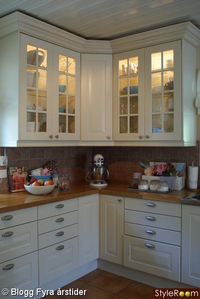 Pani kuchyňa - Obrázok č. 31