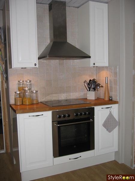 Pani kuchyňa - Obrázok č. 33