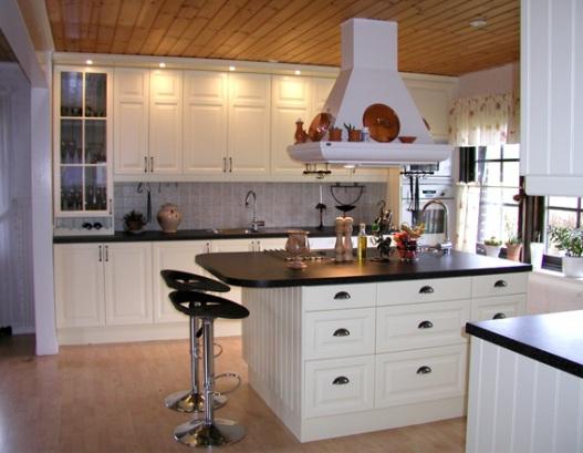 Pani kuchyňa - Obrázok č. 34